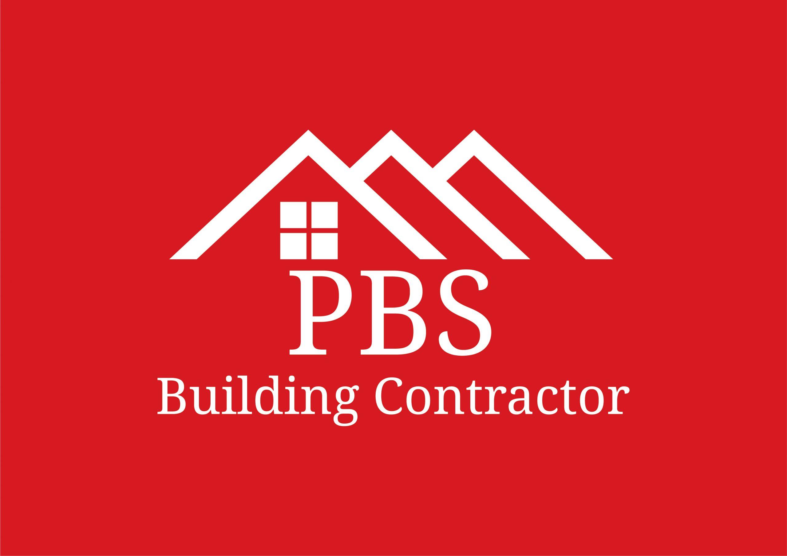 PBS Builders York